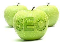 Alabama SEO | SEO Marketing Agency | What Is SEO | Mobile | Fairhope