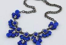 Sisters 5 and 10 jewelry / Quality fashion jewelry for a great price!