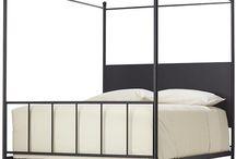 Bedrooms. / by Lizzie Verney