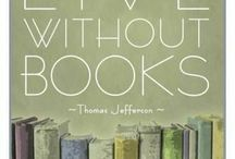 Books Worth Reading / by Michelle Maidlow