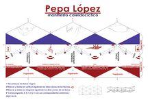 Pepa López
