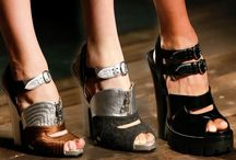 Prada Sandal Shoes