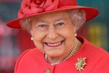 Queen of hellyes