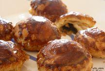 Grenouilles - frogs / recettes de grenouilles
