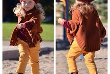 Chloe's style!:)