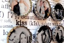 Photoframe ideas