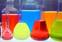 Chemicals / Chemicals coupon code from  http://www.mydealswallet.com/category/chemicals-coupon-codes.html