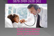 0878-5989-2628 (XL), Peluang Bisnis Di Surabaya, Asuransi Kesehatan Malang / Asuransi Kesehatan Malang, Asuransi Kendaraan Umum, Asuransi Untuk Kendaraan, Asuransi Untuk Kendaraan Bermotor, Asuransi Untuk Kendaraan Rental, Asuransi Mobil Uang Kembali, Asuransi Mobil Uang Bisa Kembali, Asuransi Mobil Untuk Rental, Asuransi Kendaraan Yang Bagus Dan Murah, Asuransi Kendaraan Yang Paling Bagus