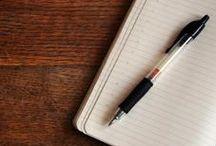 Marketing Syllabus / Useful marketing tips