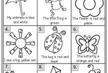 stuff: kids activities