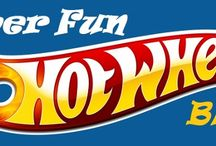 Super Fun Hot Wheels Blog! / http://superfunhotwheels.blogspot.com/