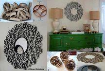 artesanato da Dina
