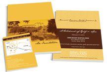 Mamasoto Design / Graphic Design by Alma Soto /Mamasoto Design & Media - all things print and web.