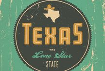Deep in the ❤️ of Texas / by Cyndy Davy Feasel