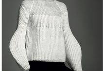 knitwear premises