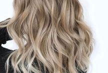Blonde(s)