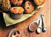 Muffins / by Cindy Cochran-Clift