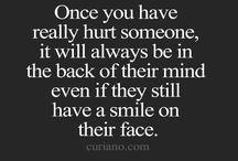 //depressing quotes//