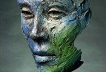 Inspi sculpt