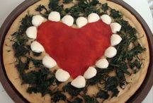 Le ricette di Graziella Chiapparo / http://blog.giallozafferano.it/gnamgnamplus/