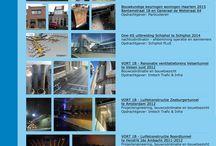 VD-3D Bouwadvies / Wat kan VD-3D Bouwadvies voor u betekenen?