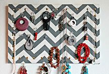 DIY for the home / by Jenny moore