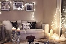 Decorationggoals