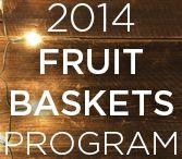 Indy Fruit Web Site
