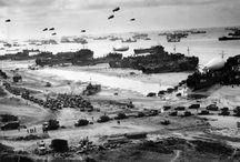 Normandië D-Day