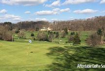 Millersburg, Ohio Golf Courses / Make #Millersburg, Ohio your #home.