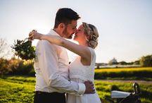 Hochzeitsfotograf Saarland / Hochzeit, Liebe, Gefühle, Gedicht