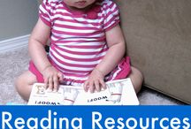 Tips for reading