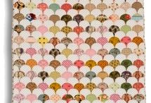 Quilts / by Lisa LA
