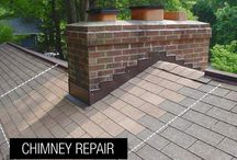 Chimney Repair Portland / Chimcare Portland Masonry is a local, family-owned company with over 20 years of experience helping residential and commercial property owners in Portland Oregon. They provide quality masonry workmanship at affordable prices, along with superior customer services and guaranteed satisfaction. They also offer a long list of masonry services to serve one's needs. Their services are offered in these areas: greater Portland, Vancouver, Beaverton, Lake Oswego, Sellwood and Gresham areas.