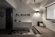 comfy areas