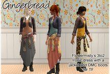 TS2 - Clothing - Teens