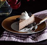Baking / by Shareka Bentham