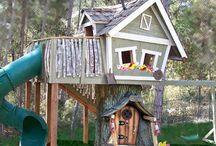 Koole Kinderkamers / Creatief met kinderkamers
