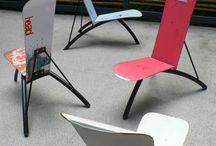 Möbel selbst gemacht