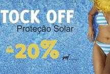 SUN / Proteja-se do Sol