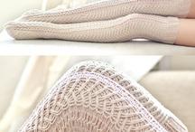 ideas :: knitting