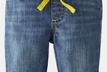 víta kalhotky