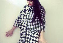 Izikoc koc i płaszcz w jednym, kimono