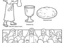 Holiday bible club ideas