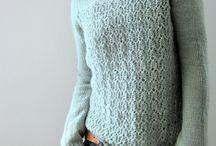 tricot bis
