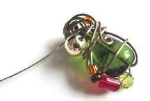 Jewellery by Mandy - jewellerybymandy.co.uk