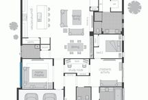 Fern Bay New Home