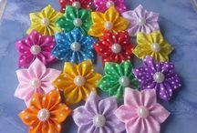 star flower youtube