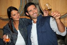 Wine Tourism / Wine places worth to visit | Wine Tourism | Enoturismo
