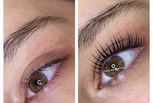 Beauty: Yumi lashes